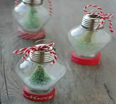 5 cheap christmas decorations merry christmas