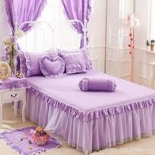 Luxury White Bedding Sets Online Get Cheap Korean Beds Aliexpress Com Alibaba Group