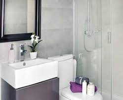 small modern bathroom design best modern small bathrooms ideas on small module 38