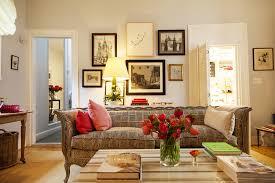 design house interiors york inspiring how to design a house interior design 2261