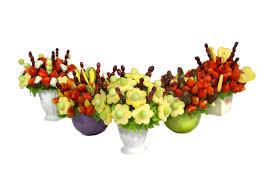 fruit boquets fruit bouquets stock photo image of bunch arrangement 9673968