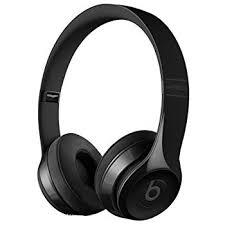 best black friday deals on beats stu io amazon com beats solo2 wireless on ear headphone active