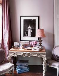 New Home Interior Design by 53 Best New Orleans Interiors U0026 Decor Images On Pinterest New