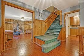 home design center howell nj 13 chatham dr howell nj 34 photos mls 21811666 movoto