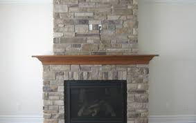 decor fireplace mantel surrounds amazing fireplace surround