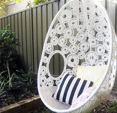 8 best hanging pod chairs images on pinterest pod chair