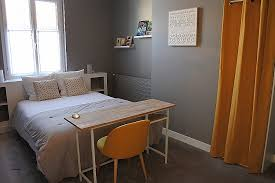 chambre d hote le crotoy chambre chambre d hote le crotoy awesome accueil chez louise of