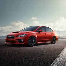 sti subaru red download wallpaper 2048x2048 subaru impreza wrx sti 2015 red