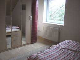 Schlafzimmer Komplett Aus Polen Graz Strassgang Fewo Direkt