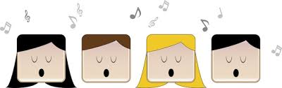 practical listening skills for the developing choir musical u