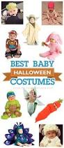 Newborn Baby Costumes Halloween 12 Irresistible Newborn Halloween Costumes Newborn Halloween