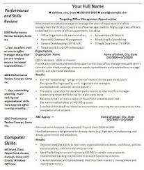 resume templates for mac textedit best solutions of resume template mac resume template for mac