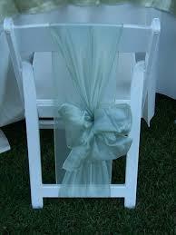 Chair Tie Backs Best 25 Chair Ties Ideas On Pinterest Wedding Chair Bows Chair