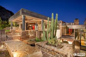 luxury style homes ahwatukee luxury homes real estate for sale in arizona