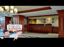 Comfort Suites Manassas Virginia Comfort Suites Manassas Manassas Virginia Usa Hd Youtube
