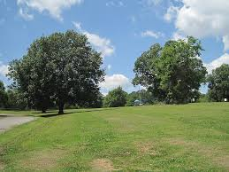 file pine hill golf course and park memphis tn 012 jpg wikimedia