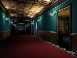 decoration bureau style anglais architecture et décoration au pays des morts grim fandango le