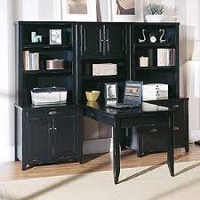 Cheap Desks With Hutch Corner L Shape Desks Fredericksburg Richmond Charlottesville