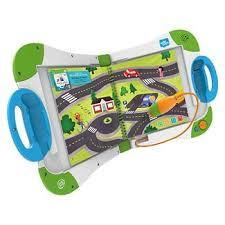 target black friday 2016 flyer for kids toy deals target