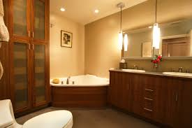 bathroom adorable bathroom sconces with shades led bathroom