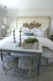 shabby chic dining room shabby chic dining room decorating ideas innovative french