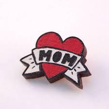 amazing banner of love heart tattoo design golfian com