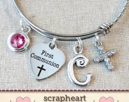 communion gift ideas communion gift etsy