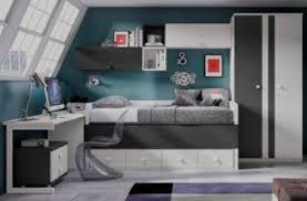 chambre ado fille avec lit mezzanine chambre ado fille mezzanine amazing beautiful excellente lit fille
