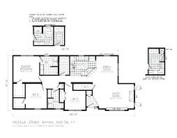 house plans with open concept floor plan ranch style house ranch style house plans with open floor
