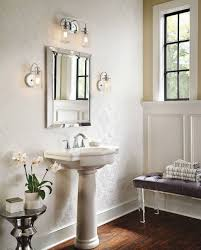 bathroom bathroom interior design trends new trends in bathroom