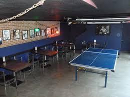 prost bar portland thebeerchaser