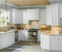 kitchen renovation ideas for small kitchens extraordinary neo classic kitchen design ideas kitchen interior