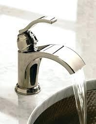 hansgrohe allegro kitchen faucet hansgrohe kitchen faucet costco kitchen faucet faucets industrial