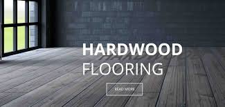 Laminate Flooring Blog Carpet Installation Laminate Floor Okc First Step Flooring