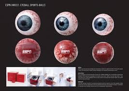 lexus van gogh andrew petch ads of the world