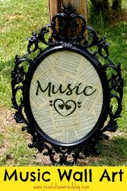 118 best decor music themed rooms images on pinterest music