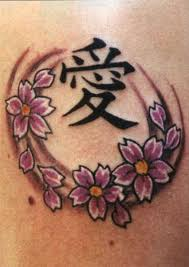 flower tattoo designs tattoo art