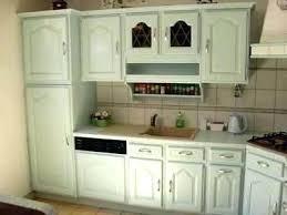 poignee porte placard cuisine poignee porte de cuisine lot 4 1 poignee de porte meuble cuisine