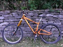 e13 srs chain guide for sale 2014 turner dhr medium complete bike ridemonkey forums