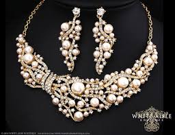 gold set for marriage best 25 gold bridal jewellery sets ideas on
