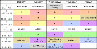 excel templates daily planner top 5 free daily schedule templates word templates excel templates