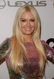 jayne hair extensions how did erika jayne met husband tom girardi hair makeup and