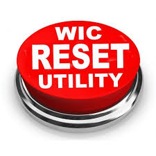 wic reset utility epson l200 download adjustment program for windows