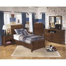 Ashley Signature Bedroom Furniture Best Bedroom Sets Near Tempe Az Phoenix Furniture Outlet