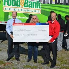 bank of america donates 75 000 hosts thanksgiving mobile pantry