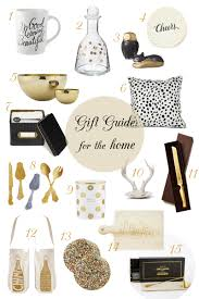 home design gifts astonishing gifts for the home delightful design 17 green gifts
