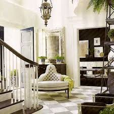 different home decor styles types of home design styles astounding types of decor styles 78 in