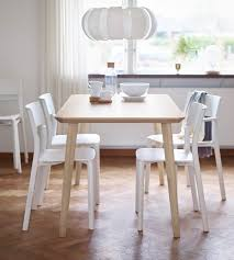 Ikea Working Table How Ikea U0027s New Joinery Is Advancing Their Design Core77