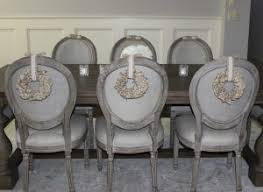 thanksgiving chair thanksgiving chair decor design create celebrate
