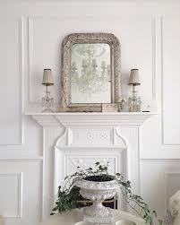 decor inspiration at home with janet parrella van den berg